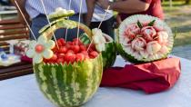 Adana Karpuz Festivali 21 Haziran'da!