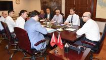 Adana 'Yaz Spor Okulları'na Hazır!