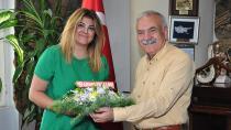 Adana ESOB ve Erkan Okulları'ndan eğitim protokolü