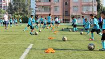 Büyükşehir Yaz Okulları'na kayıtlar başladı