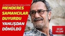 Adana 'Altın Koza'sına Kavuştu...