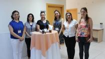 ÇÜ Kurslarla Güncel Gelişmelerin Nabzını Tutuyor!