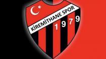 Kiremithanespor Kulübü faaliyetlerini sonlandırdı