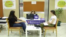 YKS'de tercih heyecanı: 'Okul değil, bölüm seçilmeli'
