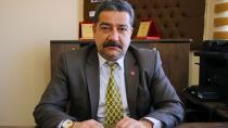 Adana'da kurbanlık fiyatları arttı...