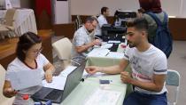 335 Yabancı Öğrenci ÇÜ'ye Kayıt Yaptıracak