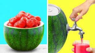 28 HOLY GRAIL HACKS THAT WILL SAVE YOUR DAY