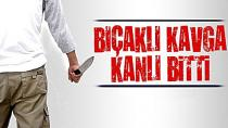 Adana'da gürültü yüzünden cinayet işlendi...
