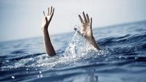 Adana'da acı bilanço: 11 günde 8 kişi boğuldu