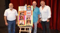 Adana'da Komedi Oyunları Tiyatro Festivali Yapılacak!