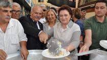 Ahilik Haftası Adana'da coşkuyla kutlandı