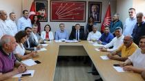 'Adana'da genç işsizlik oranı yüzde 28'ler de'