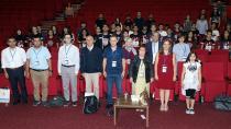 Uluslararası Diller Kongresi ÇÜ Ev Sahipliğinde Gerçekleştirildi