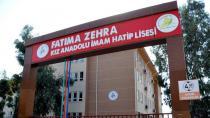 Adana'dan çok acı haber! Sınıfta bayılan lise öğrencisi kurtarılamadı