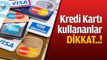 İnternetten alışverişte kredi kartını korumanın püf noktaları 