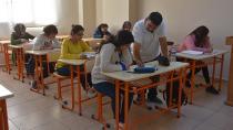 Başkan Aydar, özel ders masrafına son verdi