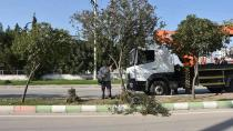 Ceyhan Belediyesi'nden 'Hayat' Kurtaran Önlem