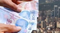 2019 yılı emlak vergisi ne zaman ödenecek? Kimler emlak vergisinden muaf tutulacak?