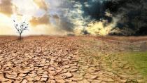 İklim krizi gençleri etkileyecek!