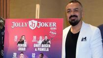 Mehmet Çabuk, 'Adanalı en iyiye layık'