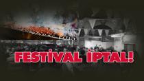 Adana Kebap ve Şalgam Festivali yine iptal edildi