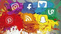 Yeni yıl sosyal medyanın yılı olacak!