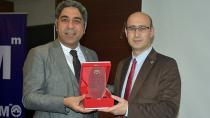 Adana Barosu ve  Mali Müşavirler İşbirliği