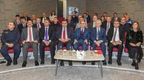 Adana Bağımlılıkla Mücadelede Kararlı...