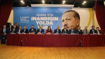 Kandemir: 'Türkiye, 2020'de aşını büyütmeye devam edecek'