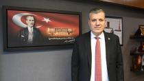 Barut'tan Adana'yı kötü tanıtan dizi ve filmlere tepki