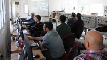 ÇÜ AOSB MYO Türkiye'de  10 Meslek Yüksekokulundan Biri