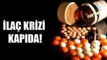 Milletvekili Bulut uyardı; '150 ilaç bulunamıyor'