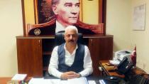Seyhan'ın Başarılı Müdürü Büyükşehir'e Atandı...