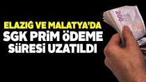 SGK prim ödeme süresi 30 Nisan'a kadar uzatıldı