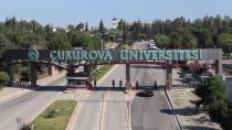 ÇÜ Dünyada Bilimsel Katkı Yapan 8. Üniversite Oldu