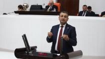 Türkiye'de Her Ay 246, Her Gün 8 Kişi İntihar Etti