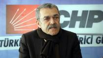 CHP Adana'da Yönetim Kurulu Belli Oldu