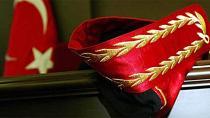 FETÖ'nün sözde 'bölge imamına' 2 yıl 6 ay hapis cezası