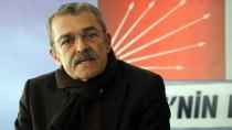 CHP 'den korona salgınıyla mücadele önerileri