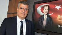 Millet can, AKP rant derdinde!