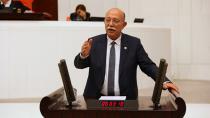 'Atama yapılmadı vatandaşlar mağdur oldu'