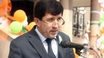 Adana Orman Bölge Müdürü Görevinden Alındı