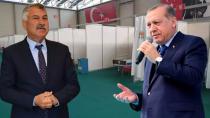 Karalar'dan  Erdoğan'a yanıt: Ben olsam 'Ne eksiğin var' derdim
