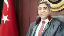 Adana Barosu Ekinci'yi kınadı tepki gösterdi