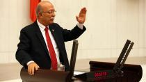 TTK ve TDK Başkanlıklarına baskımı var?