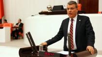 Ayhan Barut'tan skandal ankete sert tepki