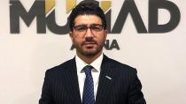 'Erbaş'ı eleştirenler gaflet değil dalalet sergiliyor'