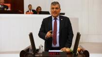 Çeltik ithalatı Türk çiftçisine darbe vuracak!
