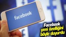 Facebook, 'karanlık mod'u tüm masaüstü kullanıcılarına sundu