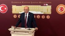 Koncuk; 'AKP'nin Boyası Pandemi Sürecinde Döküldü'